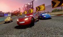 Disney Pixars Cars 2 – Videospiel erscheint Sommer 2011