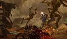 Red Faction Armageddon – Erscheinungstermin steht fest!