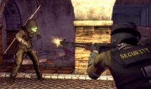 Fallout: New Vegas – Erste Erweiterung erschienen