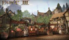 Fable 3 – Termin für PC-Fassung bestätigt