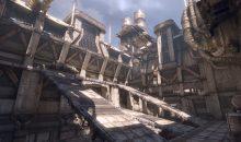 Unreal Engine 3 – Neue Version mit DirectX-11-Support