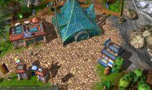 Wildlife Park 3 – Patch 1.04 verfügbar