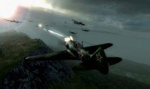 Air Conflicts: Secret Wars – Angekündigt + erste Bilder