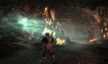 Der Herr der Ringe: Der Krieg im Norden – Neuer Gameplay-Trailer