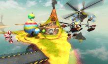 Cargo! – The Quest for Gravity – Webseite und Trailer online