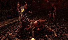 The Cursed Crusade – Erstmals auf der RPC spielbar