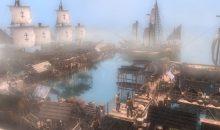 Dawn of Fantasy – Developer Diary gewährt noch mehr Einblicke