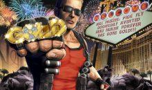 Duke Nukem Forever – Goldstatus erreicht!