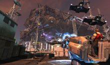 Duke Nukem Forever – Multiplayer-Event mit Randy Pitchford