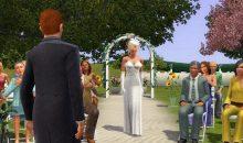 Die Sims 3: Lebensfreude – Testbericht + Gewinnspiel