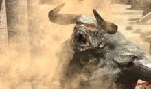 Serious Sam 3 BFE – Termin + Serious-Chaos-Trailer