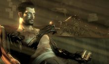 Deus Ex: Human Revolution – Launch-Trailer