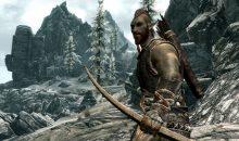 The Elder Scrolls V: Skyrim – Deutsche Fassung 100% Uncut