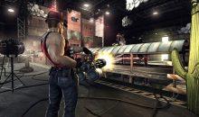 Duke Nukem Forever – DLC kommt am 11. Oktober