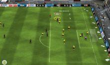 FIFA Manager 12 Demo – Spielbare Demo ist da!
