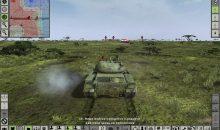 Steel Armor – Blaze of War – Panzer Simulation angekündigt