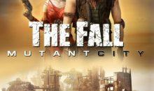 The Fall – Mutant City – Im Handel und zum Download erhältlich