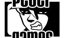 Peter Games – Publisher startet neue Webseite
