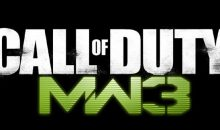 Call of Duty: Modern Warfare 3 – Offizieller Guide erschienen