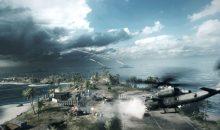 Battlefield 3 – Erweiterungspack angekündigt
