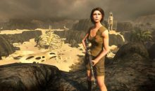 The Secret World – Location-Video enthüllt