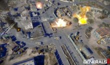 Command & Conquer Generals 2 – Erste Details + Screenshot