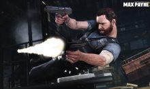 Max Payne 3 – Offizieller Trailer #2 kommt heute um 18h