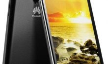 HUAWEI Ascend D quad – Weltweit schnellstes Smartphone