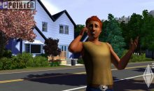 Die Sims 3 – Video zu Community-Features