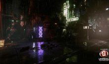 Unreal Engine 4 – Bewegte Bilder auf der GDC