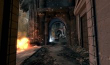 Doom 4 – Entwicklungsarbeiten doch nicht eingestellt