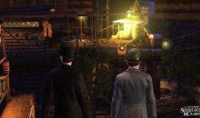 Das Testament des Sherlock Holmes – Neuer Teaser erschienen