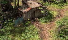 Jagged Alliance: Back in Action – Major Update via Steam
