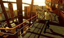 Memento Mori 2 – Trailer zeigt erste Spielminuten