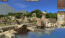 Port Royale 3 – Offizielle Webseite online