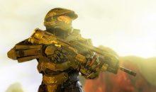Halo 4 – Ab November 2012 erhältlich