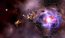 Legends of Pegasus – Erster Gameplay-Trailer ist da!
