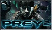 Prey 2 – Entwicklung doch nicht eingestellt