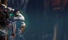 Darksiders II – CG-Trailer mit spektakulären Szenen