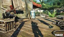 Far Cry 3 – Teaser Trailer mit neuen Gameplay-Szenen