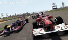 F1 2012 – Neues Entwicklertagebuch und Termin