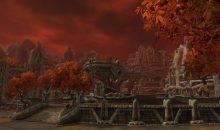 EverQuest und EverQuest II – Zwei neue Erweiterungen angekündigt