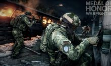 Medal of Honor Warfighter – Mehrspieler-Beta Anfang Oktober