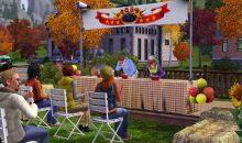 Die Sims 3 Jahreszeiten – Erste Details und Bilder
