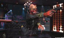 Max Payne 3 – Termin für DLC