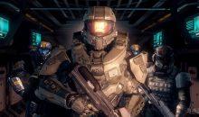 Halo 4 – Trailer mit neuen Details