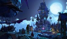 The Book of Unwritten Tales – Add-on erscheint im Dezember