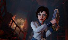 Bioshock Infinite – Vier neue Screenshots