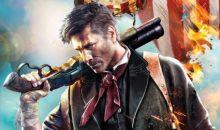 BioShock Infinite – Uncut in Deutschland