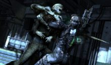 Dead Space 3 – Brandneuer Trailer erschienen